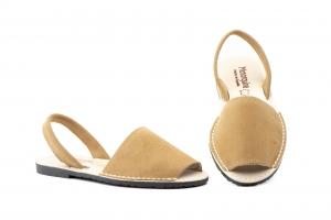 De Zapatos Urcssvzdq Mujer Fabrica En Fuensalida ETWrEwSqx