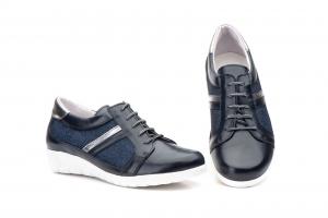 a0bc484a Mujer Verano | Calzados JAM. Almacén y fábrica de calzado Español